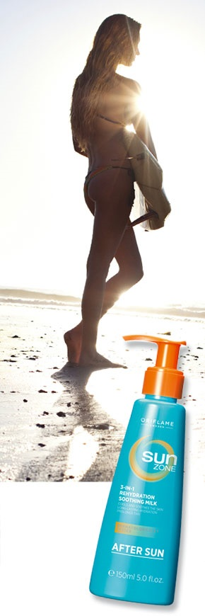 SUN CARE GUIDE THE EXPERTS BEST ADVICE HOW TO PROTECT YOUR SKIN