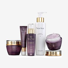 Set NovAge Ultimate Lift