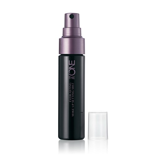 Spray Fijador de Maquillaje The ONE